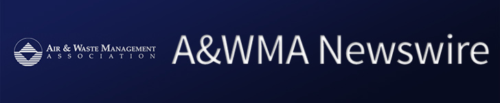 A&WMA Newswire