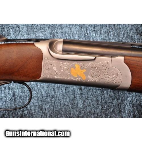 GunsInternational.com ENews