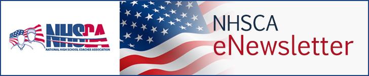 NHSCA eNewsletter