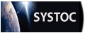 SYSTOC(r) EMR Practice Management Software