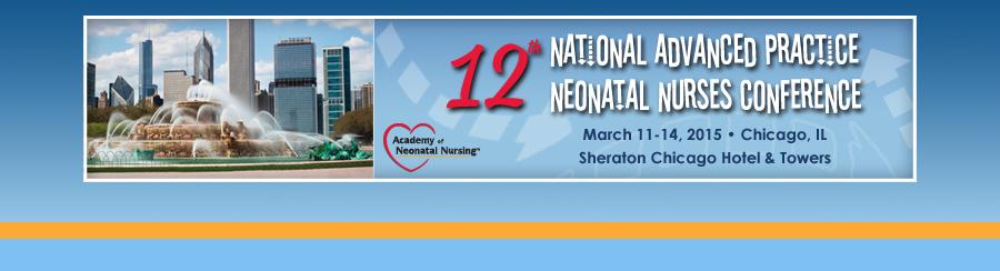ANN NeoNews Weekly - Academy of Neonatal Nursing