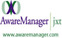 Aware Manager
