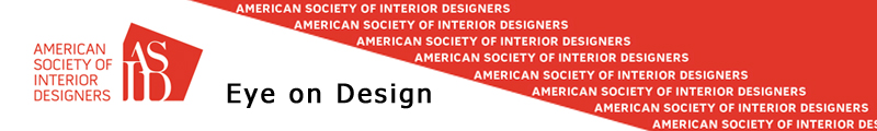ASID Eye on Design