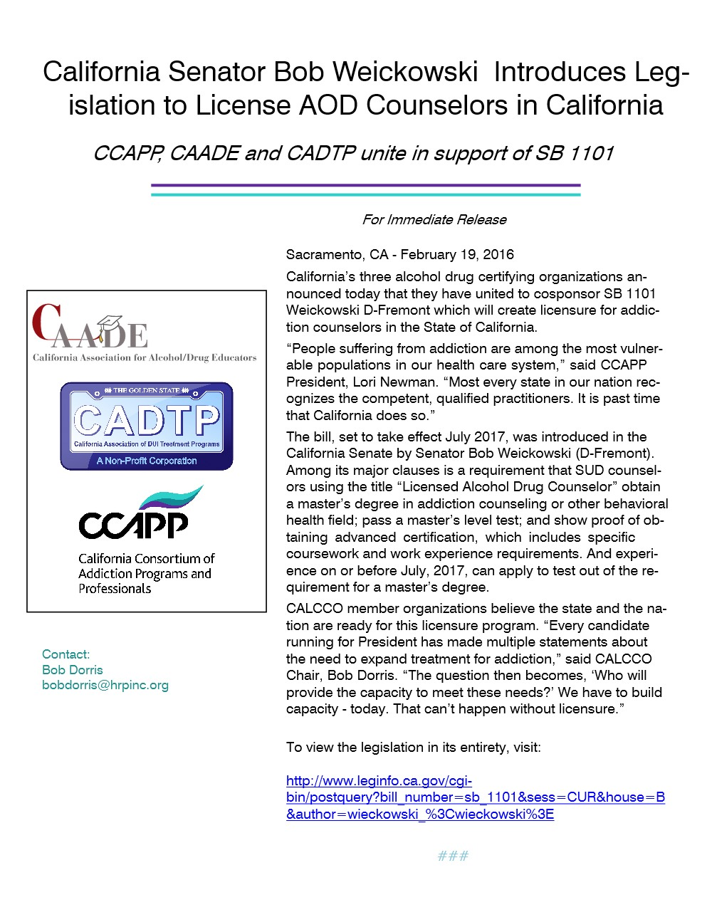 Ccapp weekly dispatch weekly education buzz 1betcityfo Images