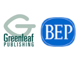 Greenleaf Publishing, Business Expert Press continue partnership to promote PRME titles, mission