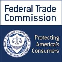 FTC files suit against predatory publisher
