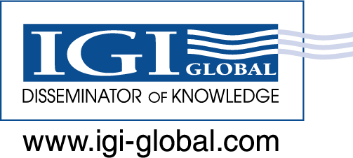 IGI Global's Free Journal Article For May