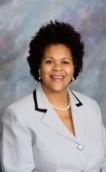 Dr. Blanche Kabengele