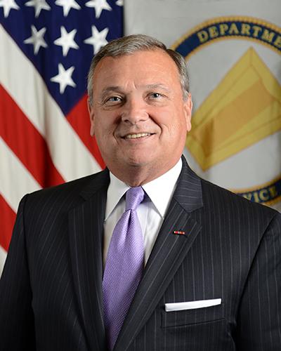 Jack E. Lechner, Jr.