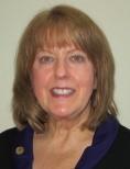 Pamela Donlon