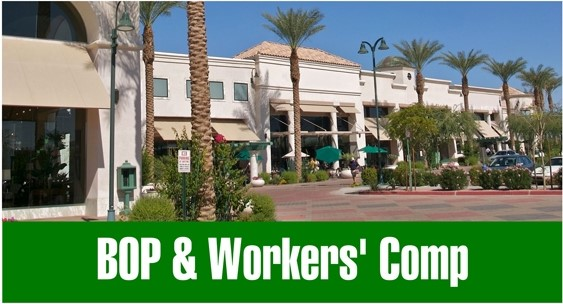 The Headliner Report, The Agents Source to Workers Comp