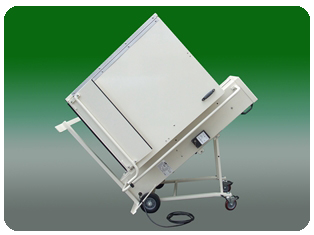 Portable Stage Lifts PSL-50