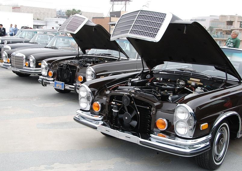 Pelican Parts, Cars, Equipment, DIY, Forums, Repair, BMW, Mercedes
