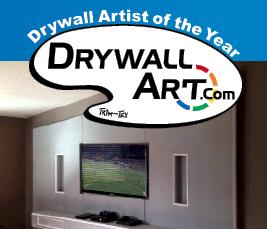 Drywall Solutions - Mar  12, 2014