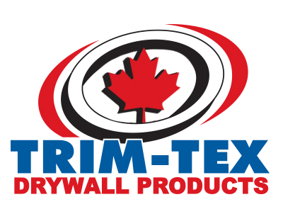 Drywall Solutions — Rigid Vinyl, PVC, Drywall — Trim-Tex