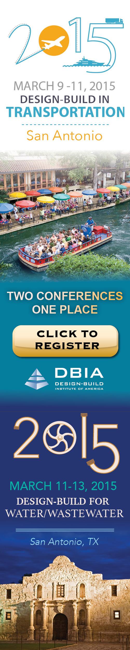DBIA Insight - Design-Build Institute of America