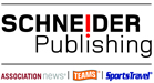 Schneider Publishing