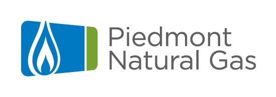 Piedmont Natural Gas New Number