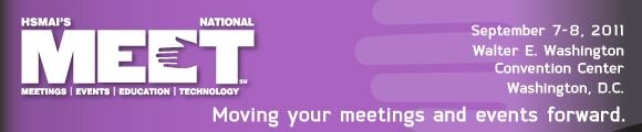 HAM Meeting Banner