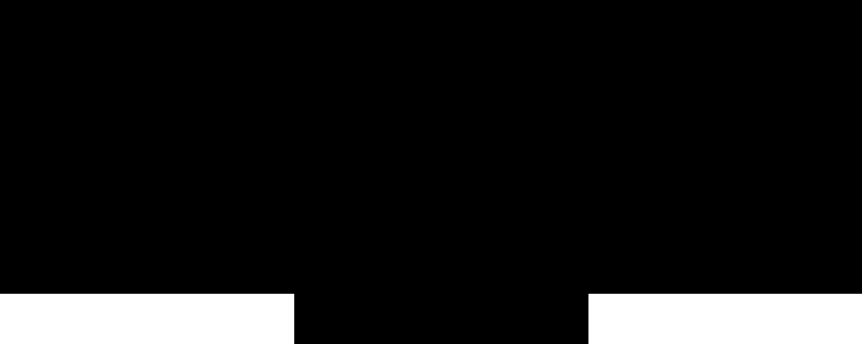 ASSN PNG LOGO