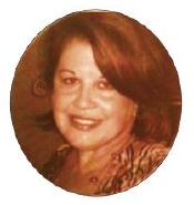 Norma Evelyn Hernandez-Delcid