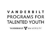 Vanderbilt Programs for Talented Youth