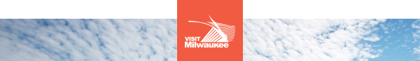 visit milwaukee logo