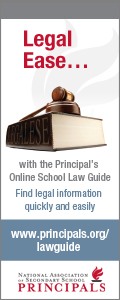 NASSP Law Guide