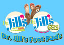 Dr. Jill'S Foot Pads, Inc.