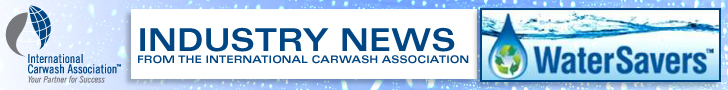 NPA Weekly NewsBrief