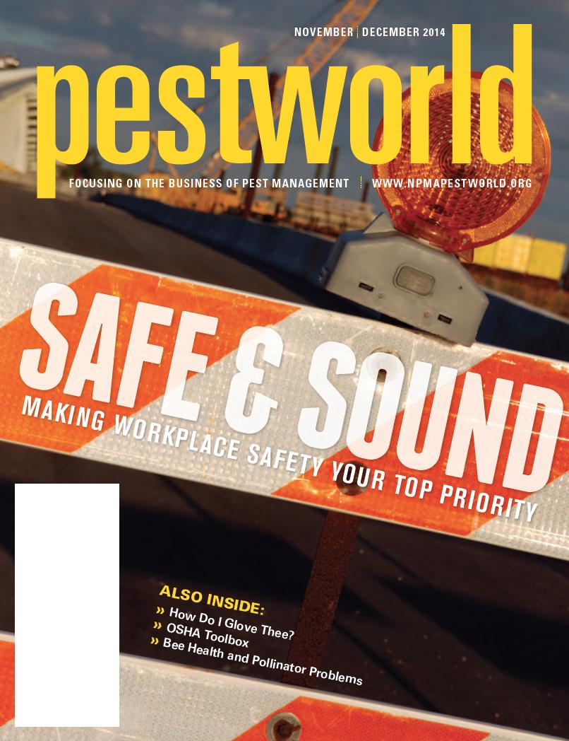 Epestworld nov 4 2014 peek inside pestworld magazine 1betcityfo Gallery