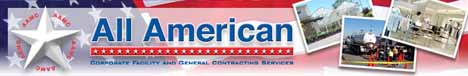 All American Mechanical Contractors