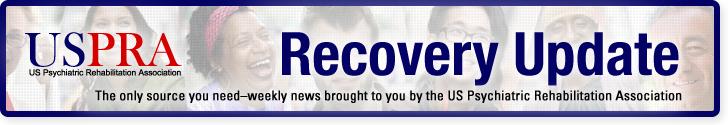 USPRA Recovery Update