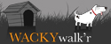 Wacky Walkr